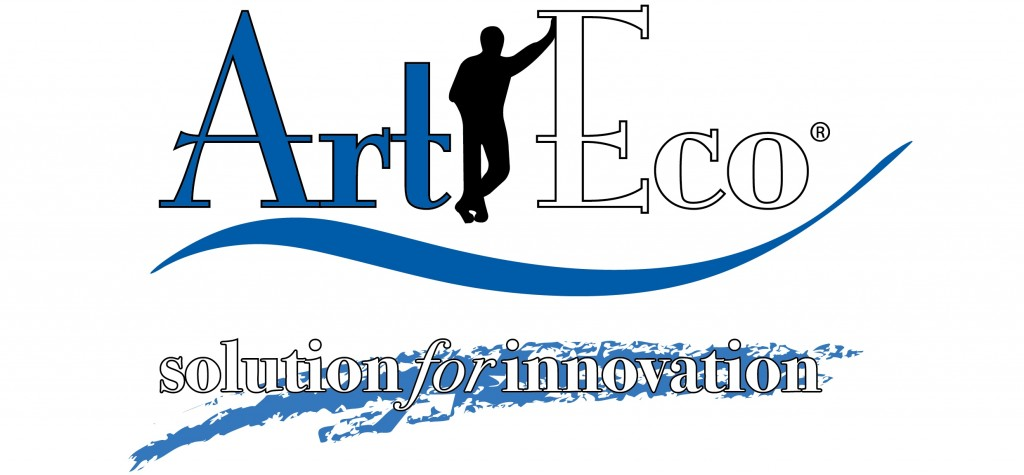 logo_Art-Eco_alta